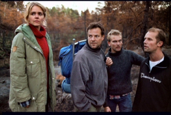http://films.cultes.free.fr/photos/photos%20the%20unknown-origine%20inconnue/camping%20sauvage.jpg